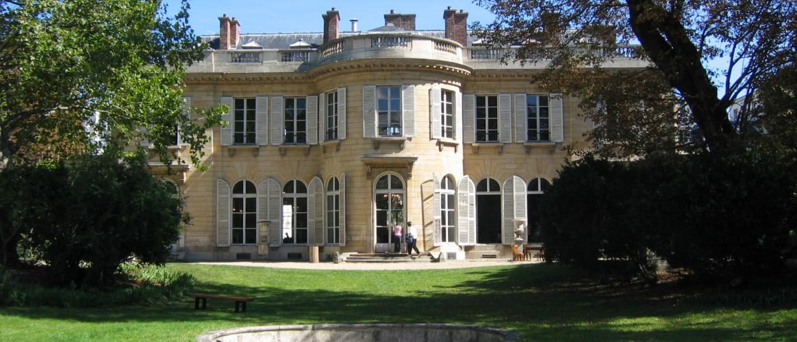 Paris_hotel_bourbon_conde_jardin